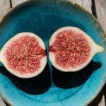 イチジクは女性に嬉しい栄養素が豊富!1日何個食べればよい?